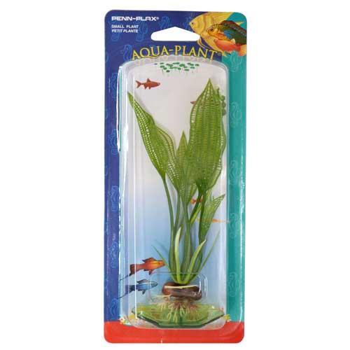 PENN PLAX Rostl.umělá 18cm S Flowering Lace