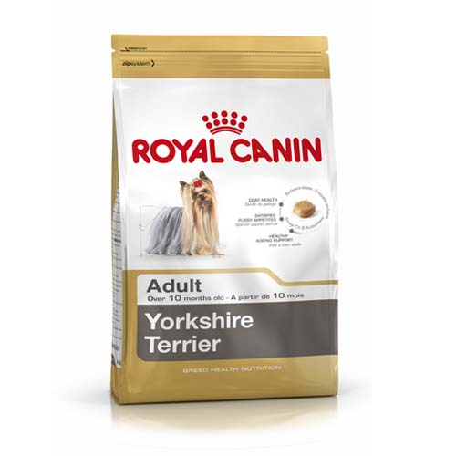 ROYAL CANIN BHN YORKSHIRE ADULT 1,5kg