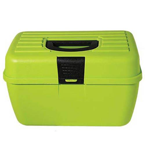 COBBYS PET HANA plastový kufrík na doplňky 29x19x18cm