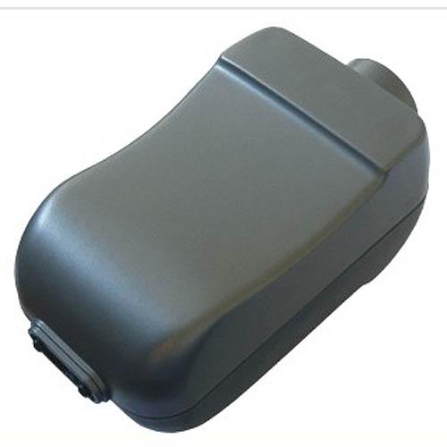 PACIFIC Vzduchovaci motorcek AP-9 s regulací 540l/h na 300-700l akvárium