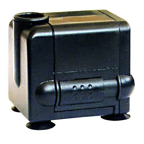 PACIFIC Ponorné čerpadlo P-P 302 450l/h