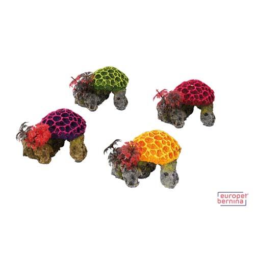 EBI Coral Set Mini 9,5 x 8,5 x 7cm