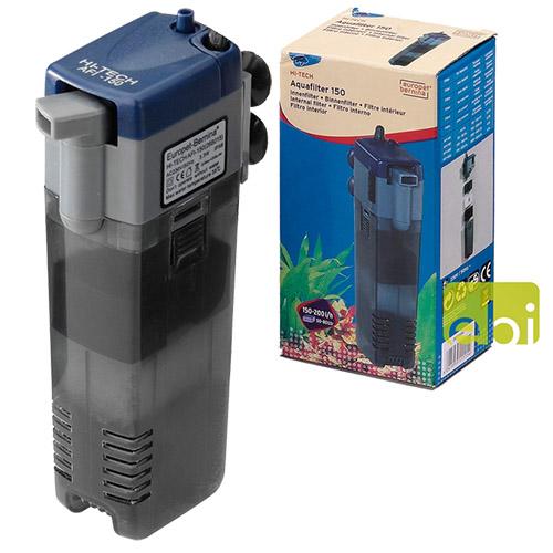 EBI Hi-Tech Aquafilter 150 150-200 l/h